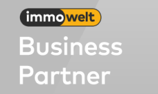 Immowelt-Partner ROYAL Swiss HOME GmbH